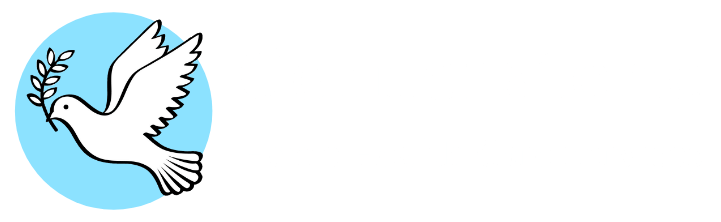 Cornerstone Home Health Care Services